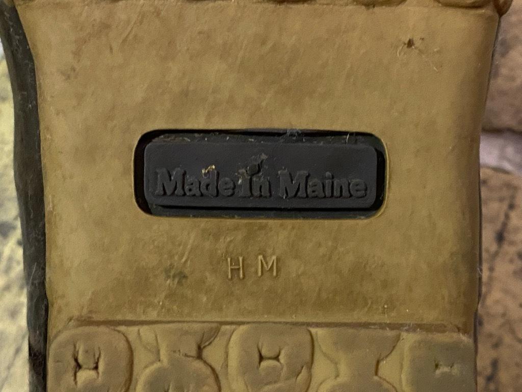 マグネッツ神戸店 L.L.Bean Maine Hunting Boots!_c0078587_13543122.jpg