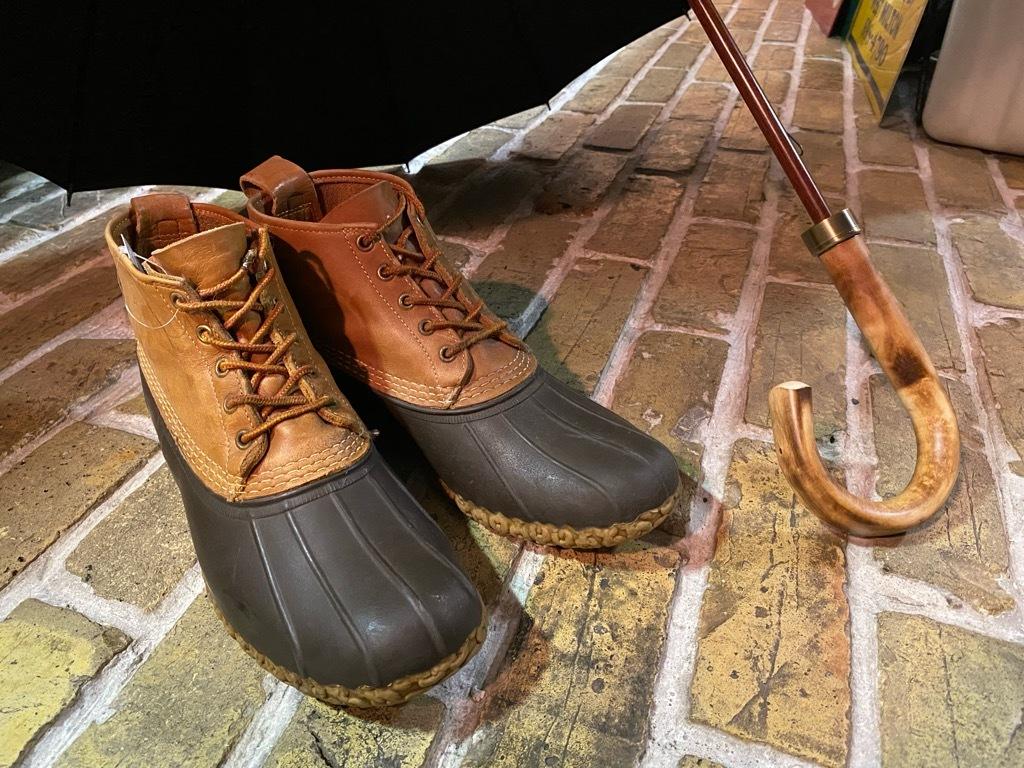 マグネッツ神戸店 L.L.Bean Maine Hunting Boots!_c0078587_13543237.jpg