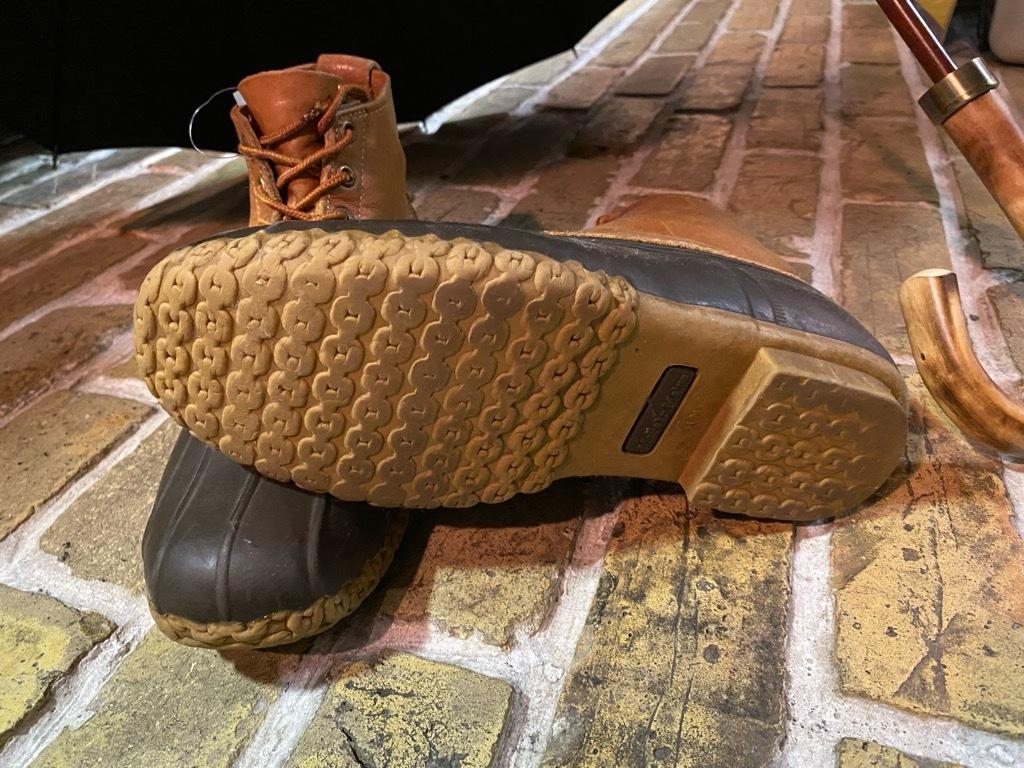 マグネッツ神戸店 L.L.Bean Maine Hunting Boots!_c0078587_13543243.jpg