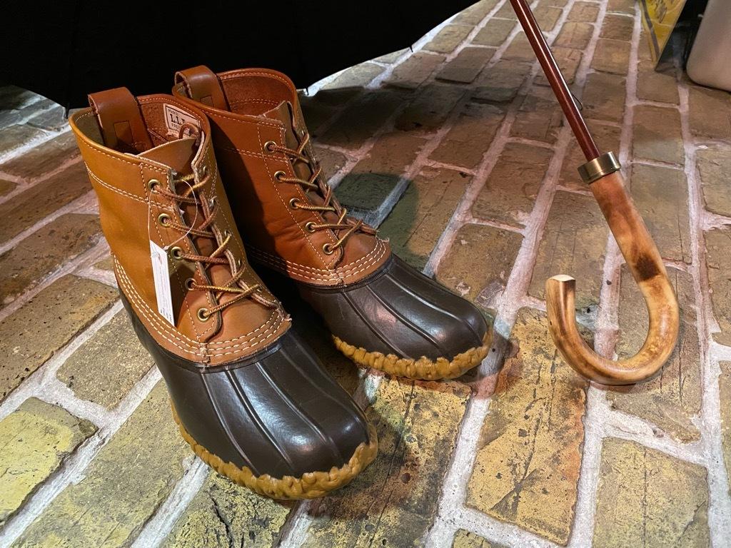 マグネッツ神戸店 L.L.Bean Maine Hunting Boots!_c0078587_13551151.jpg