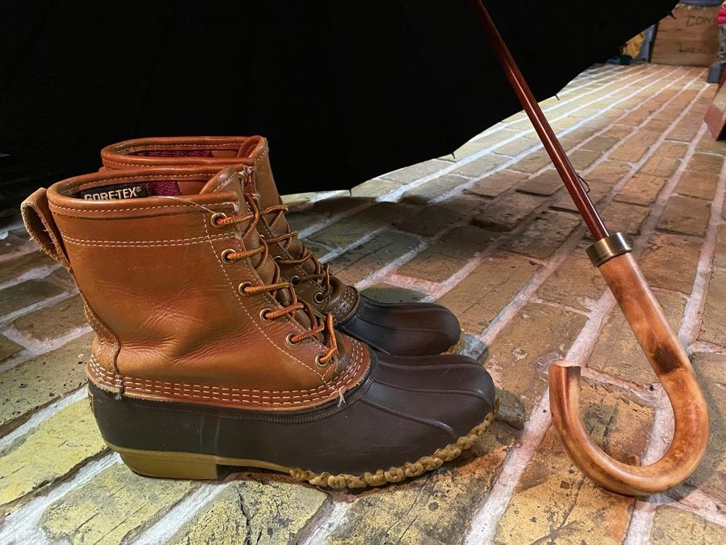マグネッツ神戸店 L.L.Bean Maine Hunting Boots!_c0078587_13553767.jpg