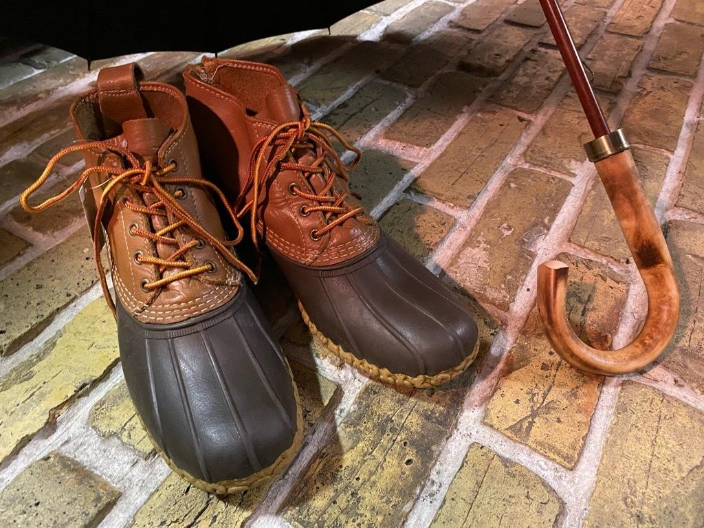 マグネッツ神戸店 L.L.Bean Maine Hunting Boots!_c0078587_13561409.jpg