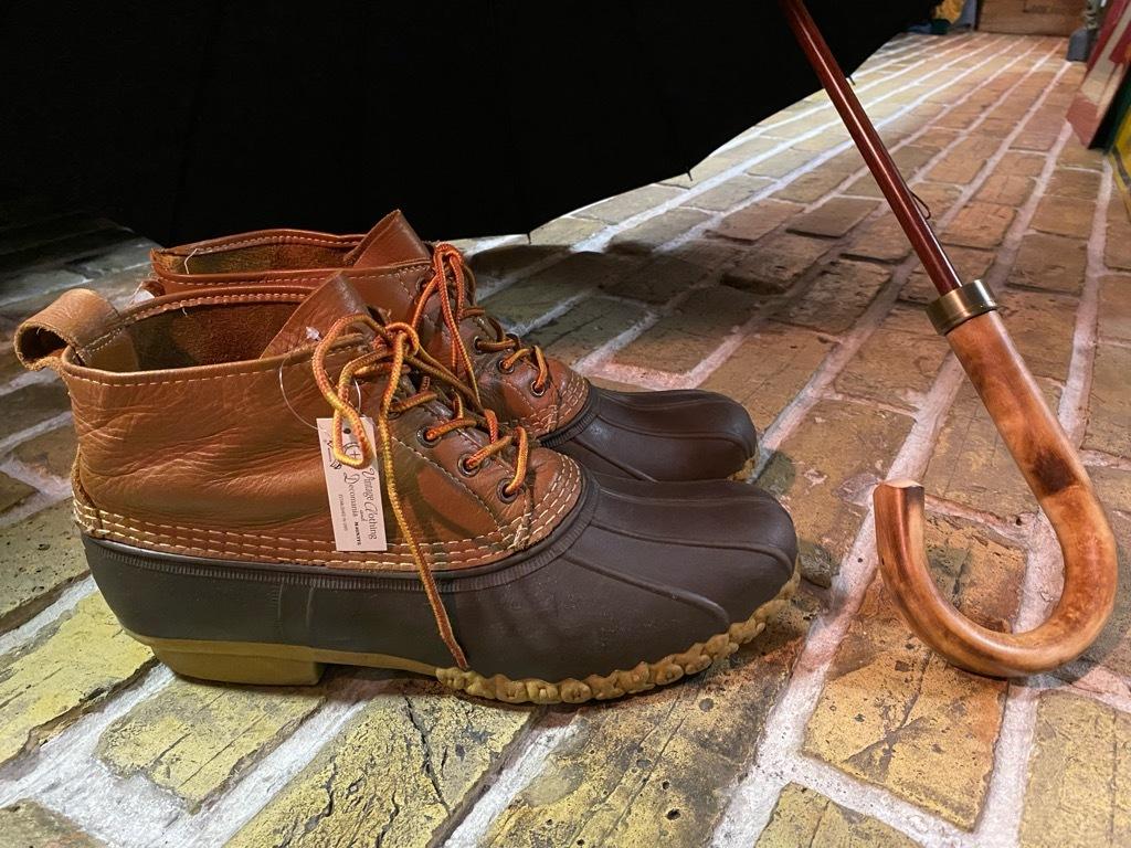 マグネッツ神戸店 L.L.Bean Maine Hunting Boots!_c0078587_13561590.jpg