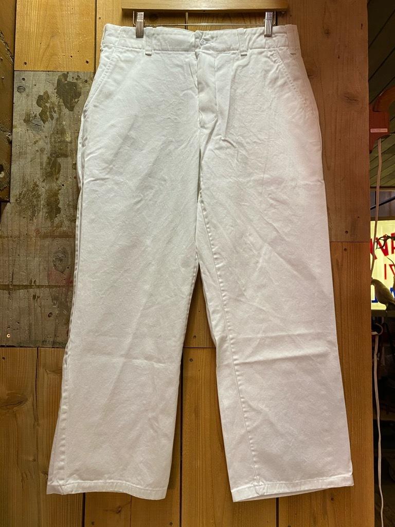 6月16日(水)マグネッツ大阪店ヴィンテージ入荷日!! #3 Shirt&Work編!! BD Shirt,LinenPants,PowrHouse,BIG MAC,Sears!!_c0078587_19395157.jpg