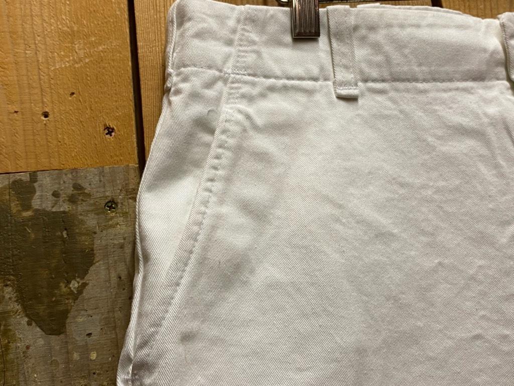 6月16日(水)マグネッツ大阪店ヴィンテージ入荷日!! #3 Shirt&Work編!! BD Shirt,LinenPants,PowrHouse,BIG MAC,Sears!!_c0078587_19395422.jpg