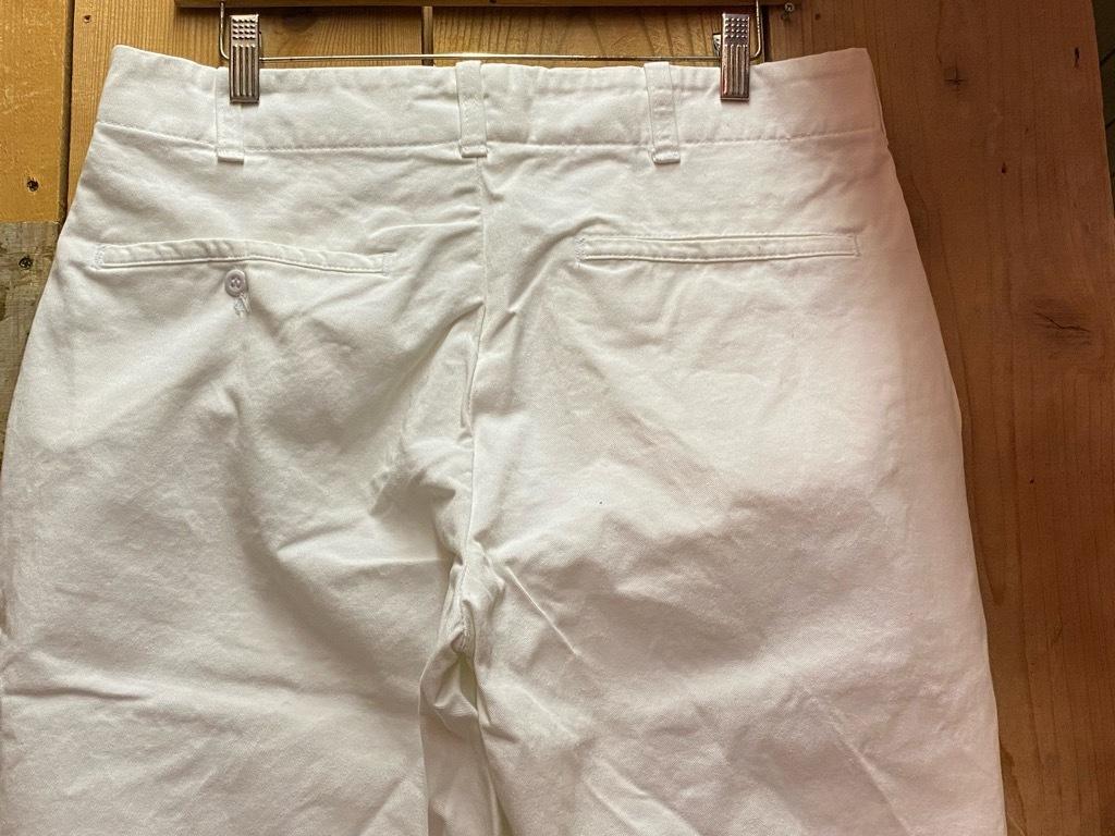 6月16日(水)マグネッツ大阪店ヴィンテージ入荷日!! #3 Shirt&Work編!! BD Shirt,LinenPants,PowrHouse,BIG MAC,Sears!!_c0078587_19400186.jpg