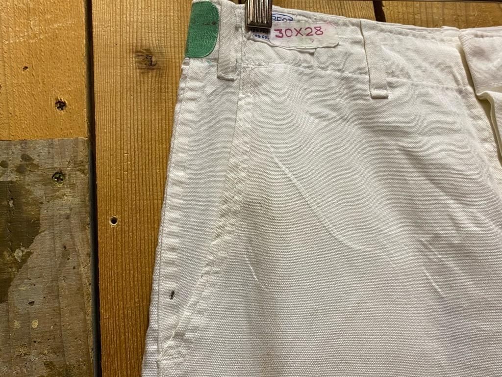 6月16日(水)マグネッツ大阪店ヴィンテージ入荷日!! #3 Shirt&Work編!! BD Shirt,LinenPants,PowrHouse,BIG MAC,Sears!!_c0078587_19404613.jpg
