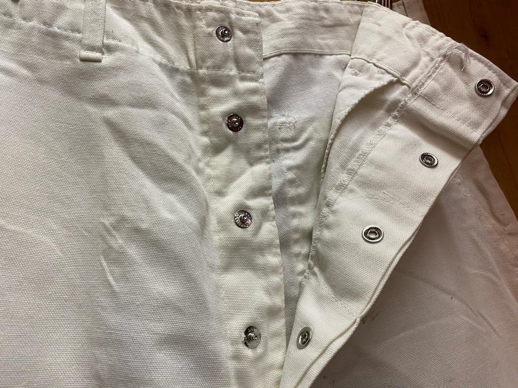 6月16日(水)マグネッツ大阪店ヴィンテージ入荷日!! #3 Shirt&Work編!! BD Shirt,LinenPants,PowrHouse,BIG MAC,Sears!!_c0078587_19404910.jpg