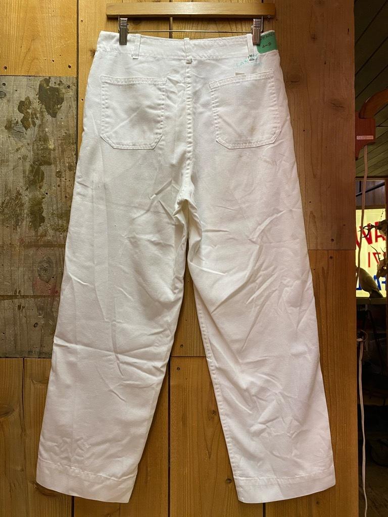 6月16日(水)マグネッツ大阪店ヴィンテージ入荷日!! #3 Shirt&Work編!! BD Shirt,LinenPants,PowrHouse,BIG MAC,Sears!!_c0078587_19405399.jpg