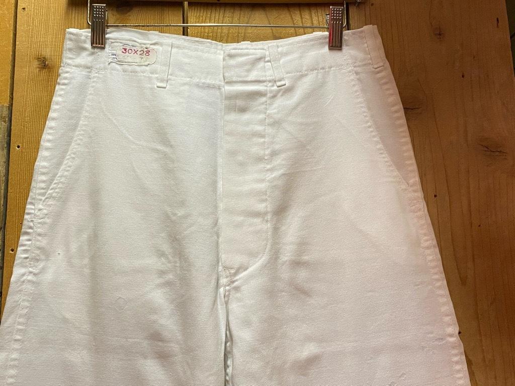 6月16日(水)マグネッツ大阪店ヴィンテージ入荷日!! #3 Shirt&Work編!! BD Shirt,LinenPants,PowrHouse,BIG MAC,Sears!!_c0078587_19410083.jpg