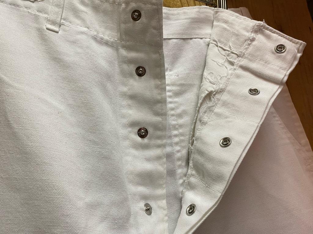 6月16日(水)マグネッツ大阪店ヴィンテージ入荷日!! #3 Shirt&Work編!! BD Shirt,LinenPants,PowrHouse,BIG MAC,Sears!!_c0078587_19410364.jpg