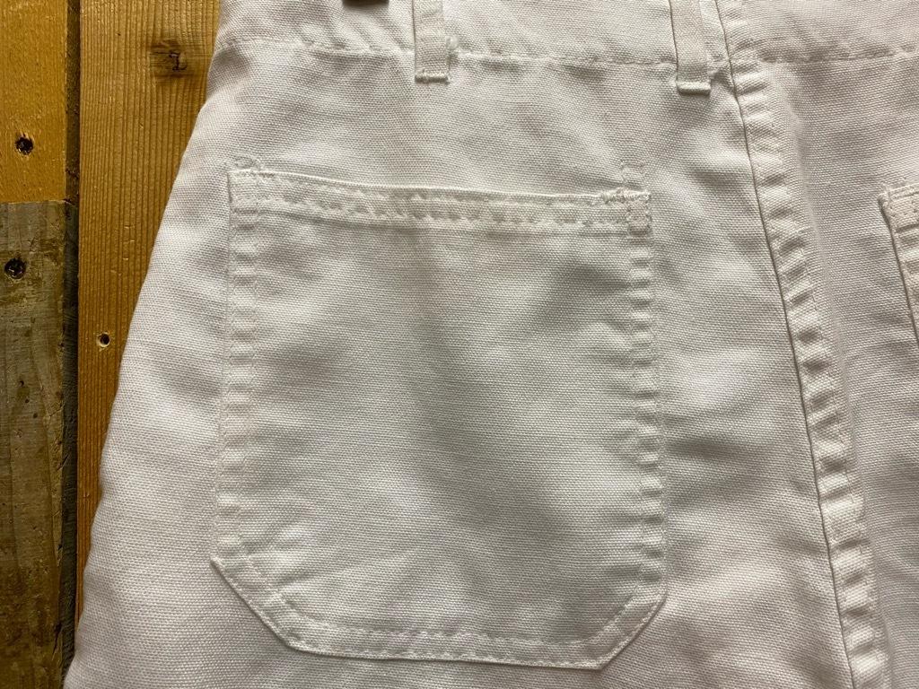 6月16日(水)マグネッツ大阪店ヴィンテージ入荷日!! #3 Shirt&Work編!! BD Shirt,LinenPants,PowrHouse,BIG MAC,Sears!!_c0078587_19410790.jpg