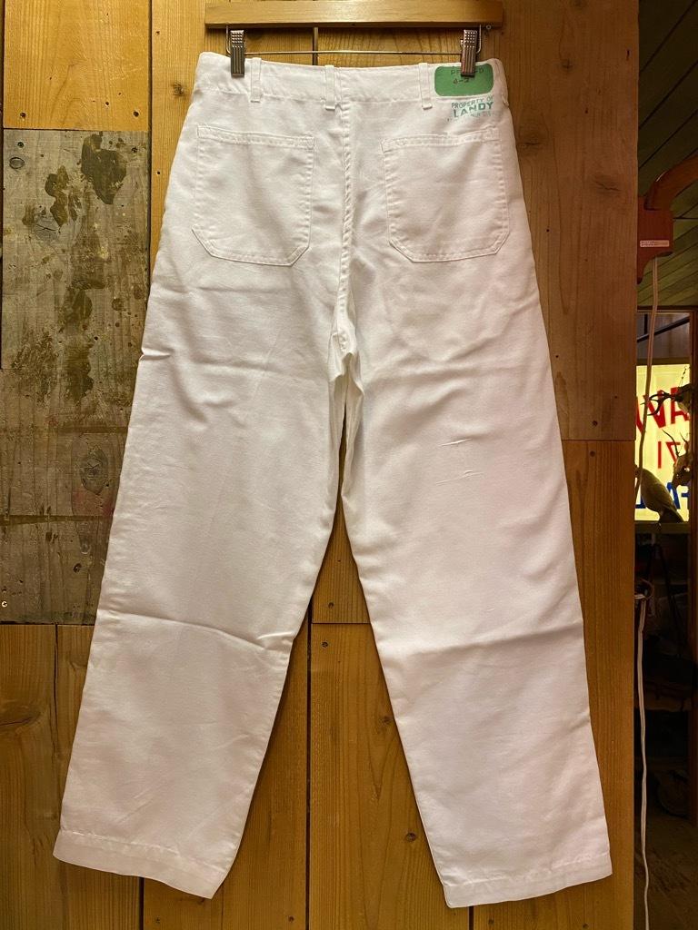 6月16日(水)マグネッツ大阪店ヴィンテージ入荷日!! #3 Shirt&Work編!! BD Shirt,LinenPants,PowrHouse,BIG MAC,Sears!!_c0078587_19411047.jpg