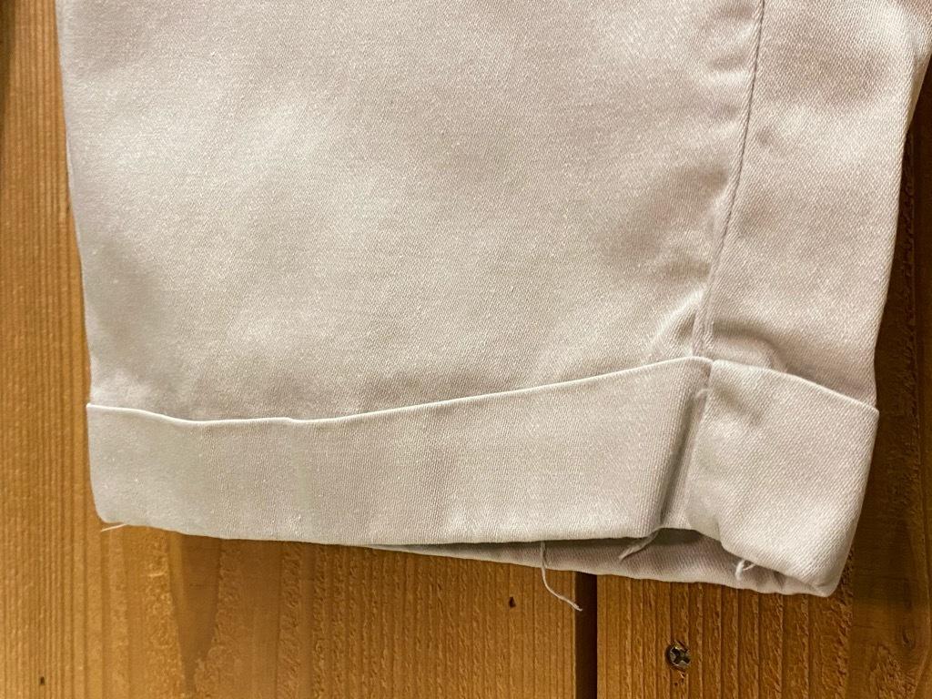 6月16日(水)マグネッツ大阪店ヴィンテージ入荷日!! #3 Shirt&Work編!! BD Shirt,LinenPants,PowrHouse,BIG MAC,Sears!!_c0078587_19420639.jpg