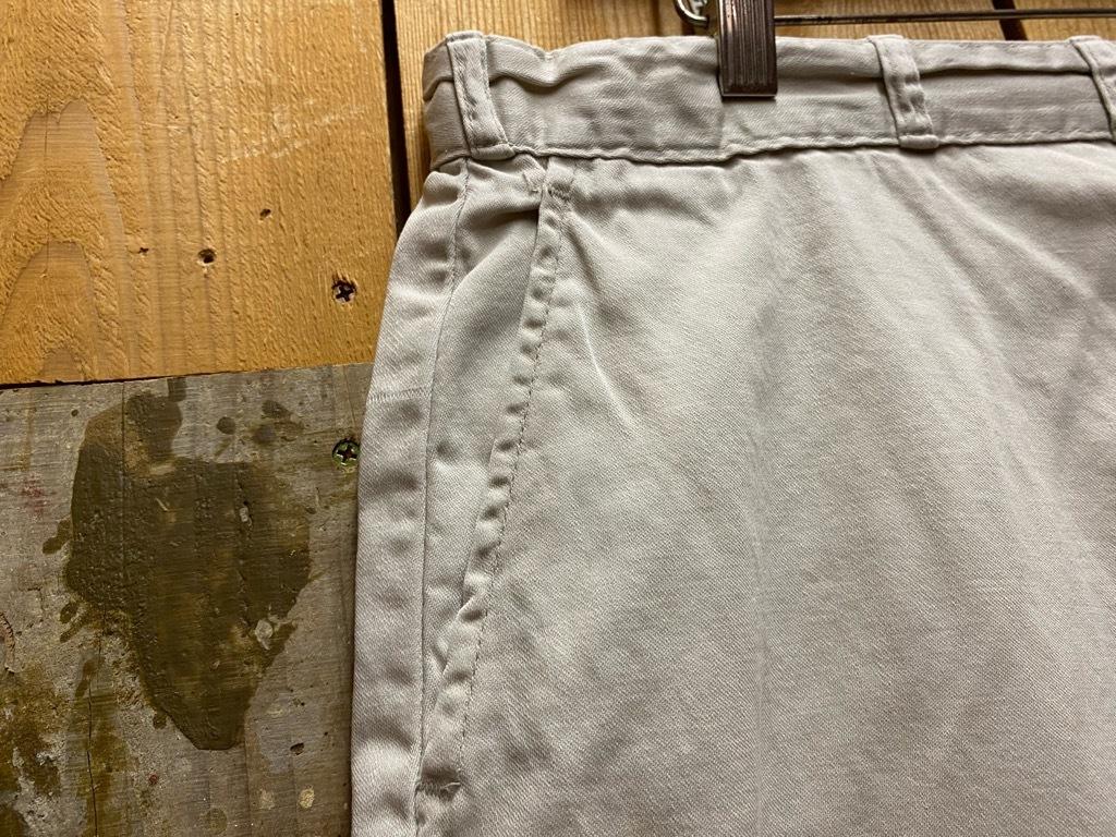 6月16日(水)マグネッツ大阪店ヴィンテージ入荷日!! #3 Shirt&Work編!! BD Shirt,LinenPants,PowrHouse,BIG MAC,Sears!!_c0078587_19420888.jpg