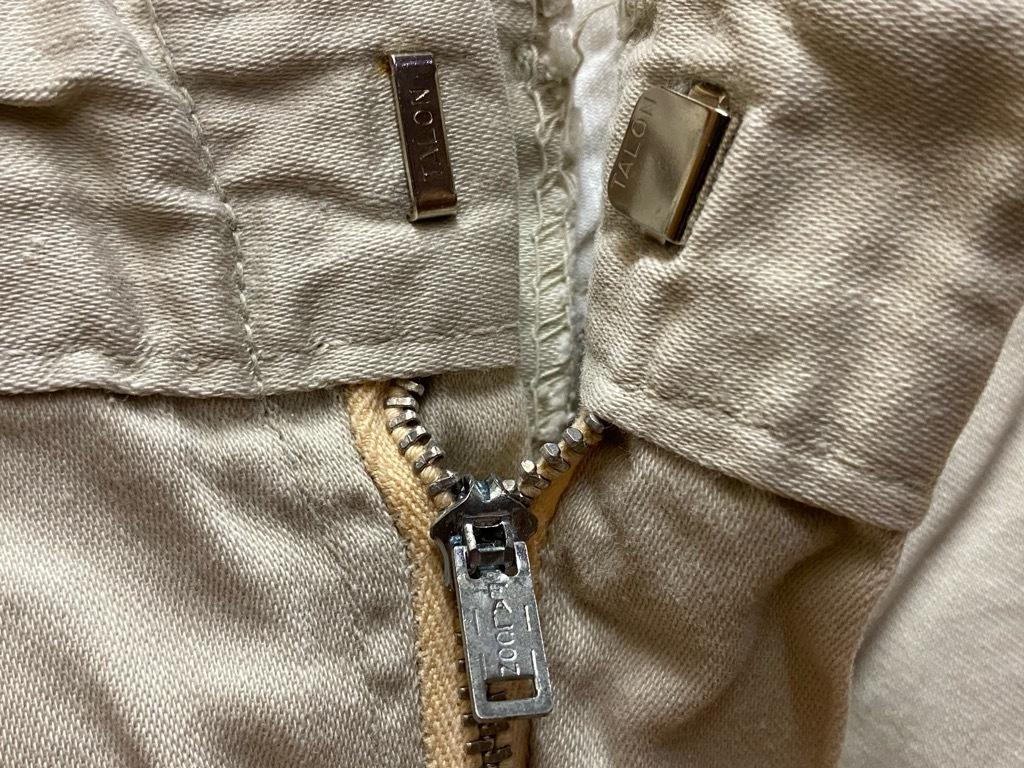 6月16日(水)マグネッツ大阪店ヴィンテージ入荷日!! #3 Shirt&Work編!! BD Shirt,LinenPants,PowrHouse,BIG MAC,Sears!!_c0078587_19420953.jpg