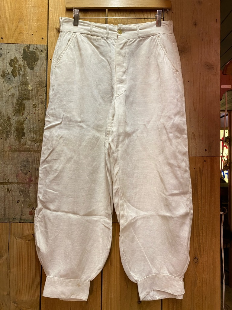 6月16日(水)マグネッツ大阪店ヴィンテージ入荷日!! #3 Shirt&Work編!! BD Shirt,LinenPants,PowrHouse,BIG MAC,Sears!!_c0078587_19431430.jpg
