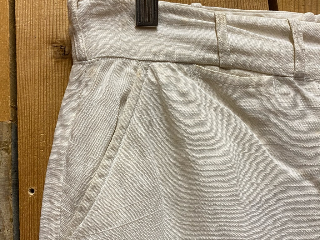 6月16日(水)マグネッツ大阪店ヴィンテージ入荷日!! #3 Shirt&Work編!! BD Shirt,LinenPants,PowrHouse,BIG MAC,Sears!!_c0078587_19431885.jpg