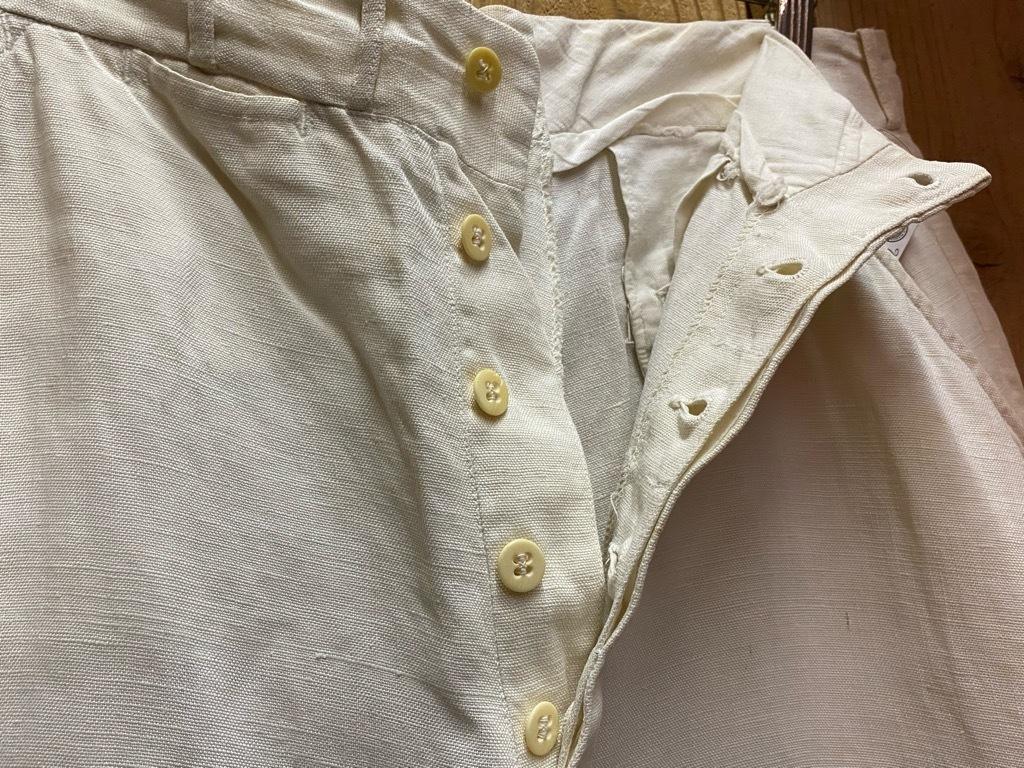 6月16日(水)マグネッツ大阪店ヴィンテージ入荷日!! #3 Shirt&Work編!! BD Shirt,LinenPants,PowrHouse,BIG MAC,Sears!!_c0078587_19432040.jpg