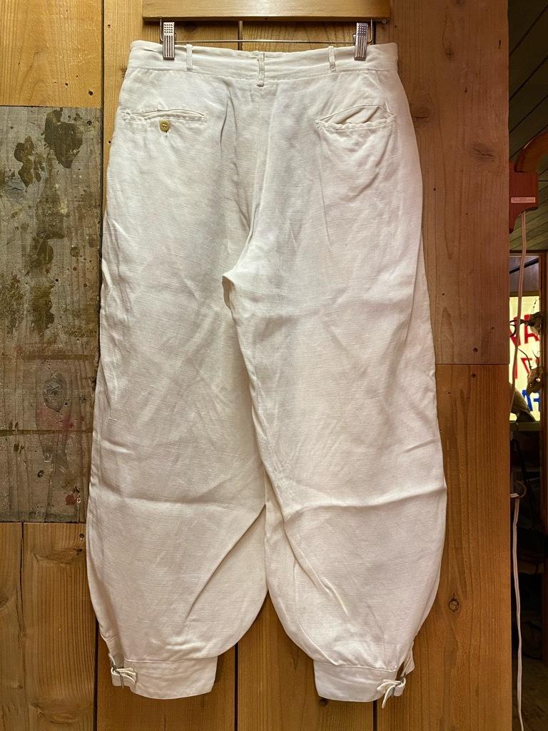 6月16日(水)マグネッツ大阪店ヴィンテージ入荷日!! #3 Shirt&Work編!! BD Shirt,LinenPants,PowrHouse,BIG MAC,Sears!!_c0078587_19432251.jpg