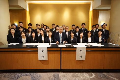 第24期株主総会_e0190287_18033913.jpg