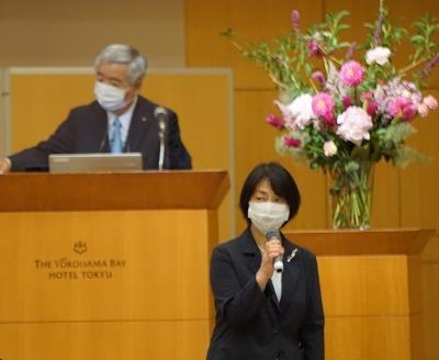 第24期株主総会_e0190287_18253779.jpg