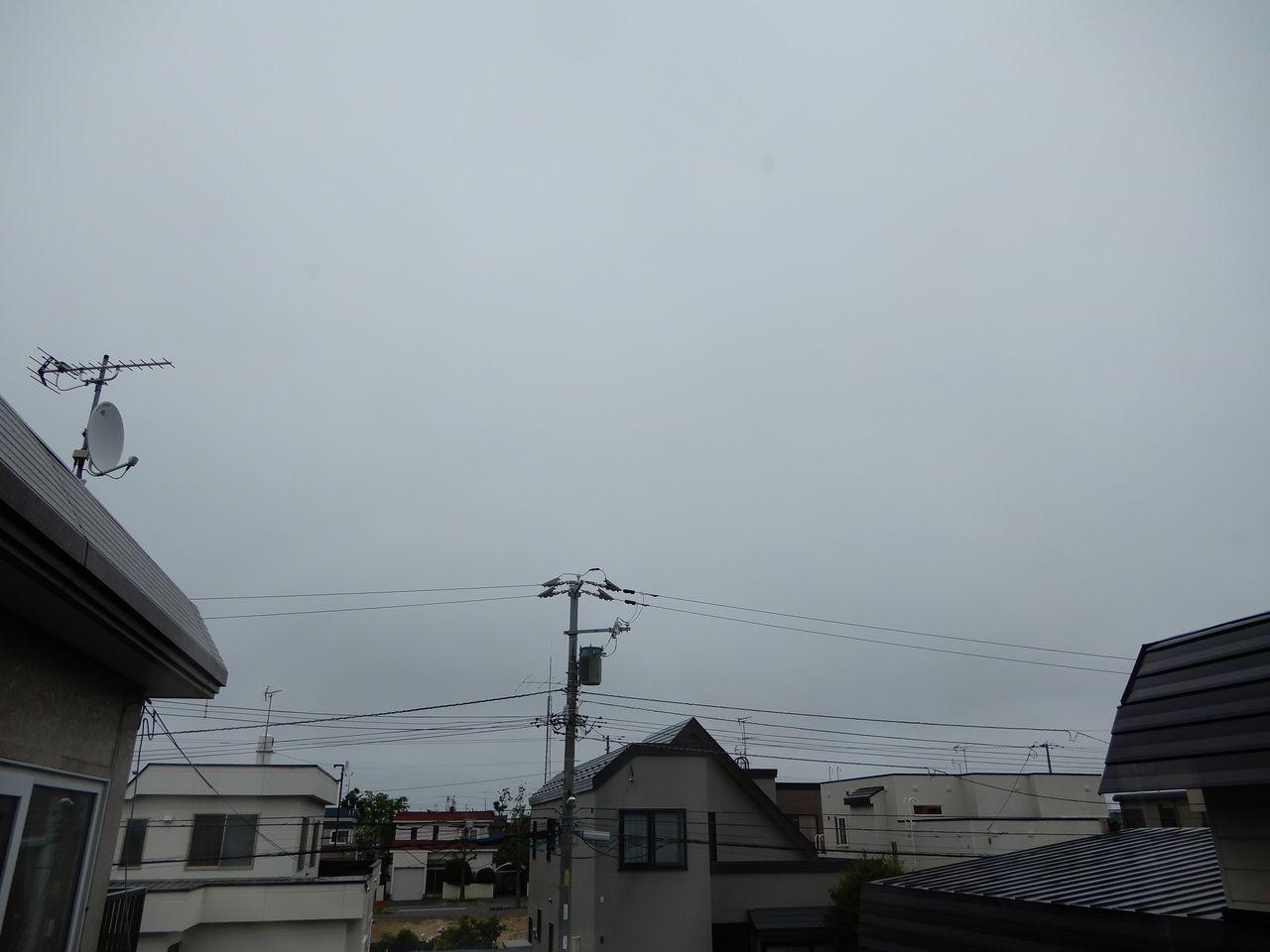 今日は曇り時々晴れ_c0025115_21022087.jpg