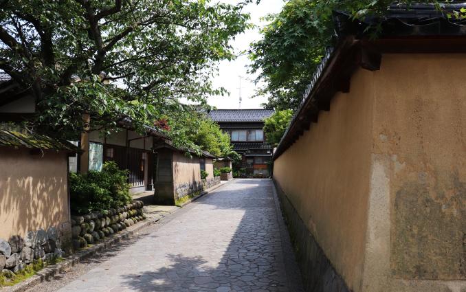 金沢さんぽと図書館_b0246533_11241952.jpg