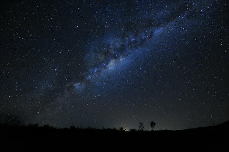 7月4日 徳島市で相原正明 超大陸オーストラリア トークショウ開催_f0050534_15002283.jpg
