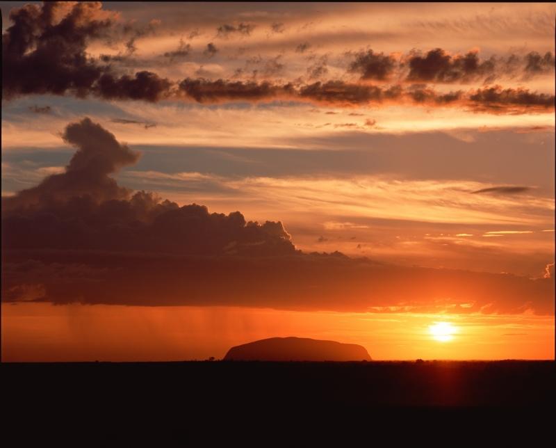 7月4日 徳島市で相原正明 超大陸オーストラリア トークショウ開催_f0050534_15003598.jpg