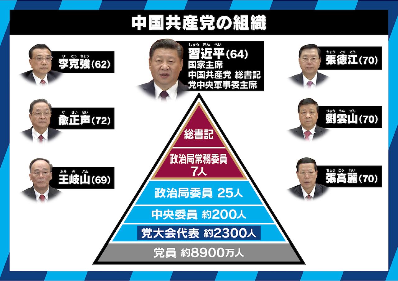 日本の政治家に対して悪ふざけをやってみた。_e0041047_05171058.jpg