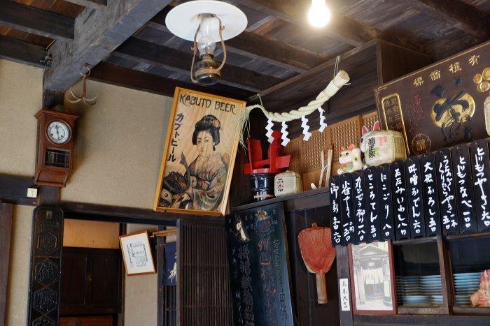 江戸東京たてもの園が再開した。(12)_e0129750_01220628.jpg