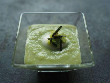 空豆のスープ_e0148373_20125394.jpg