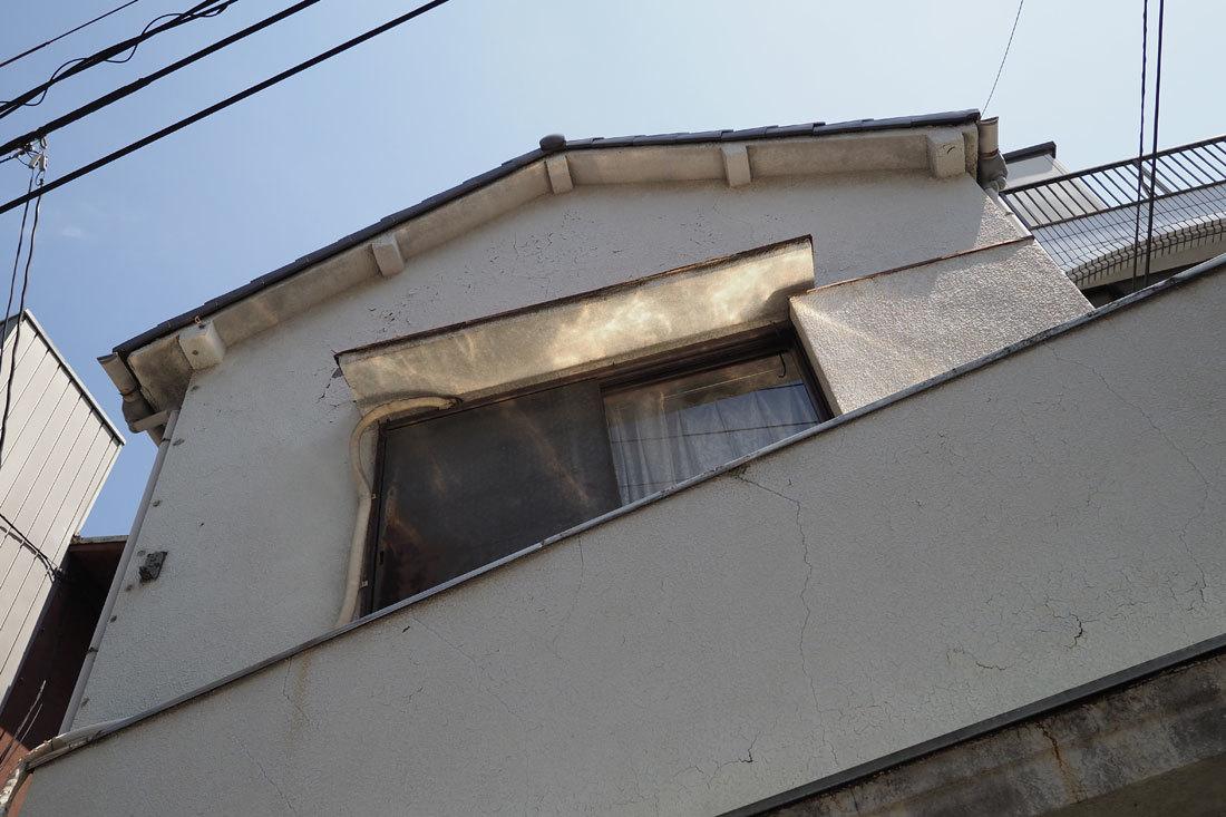 高田馬場駅下車〜・3_e0186081_08380517.jpg