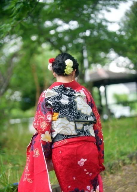 上越市から糸魚川市を過ぎて富山県に入るあたり......_b0194185_16441878.jpg