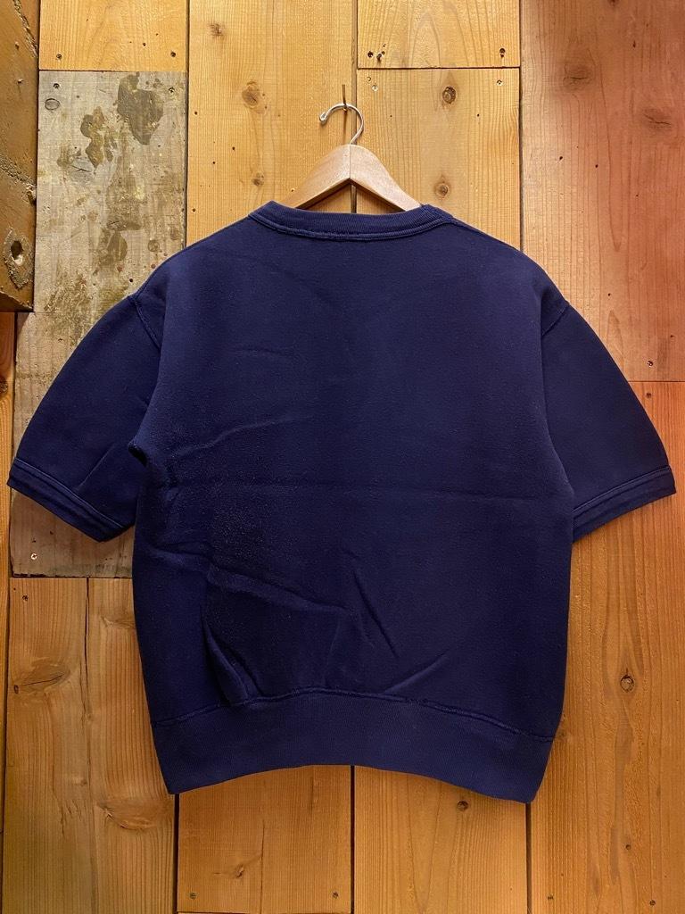 6月16日(水)マグネッツ大阪店ヴィンテージ入荷日!! #6 S/S Sweat&VinT編!! Front V,ReversibleT-Shirt,RingerT-Shirt!!_c0078587_15152460.jpg