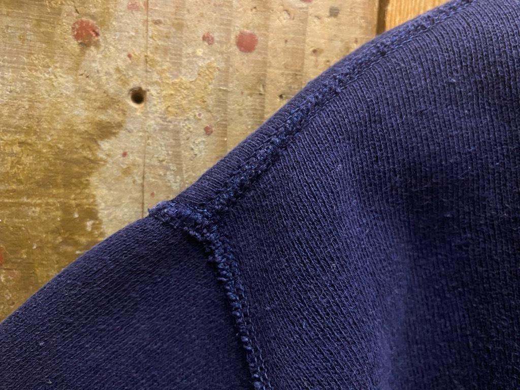 6月16日(水)マグネッツ大阪店ヴィンテージ入荷日!! #6 S/S Sweat&VinT編!! Front V,ReversibleT-Shirt,RingerT-Shirt!!_c0078587_15152698.jpg