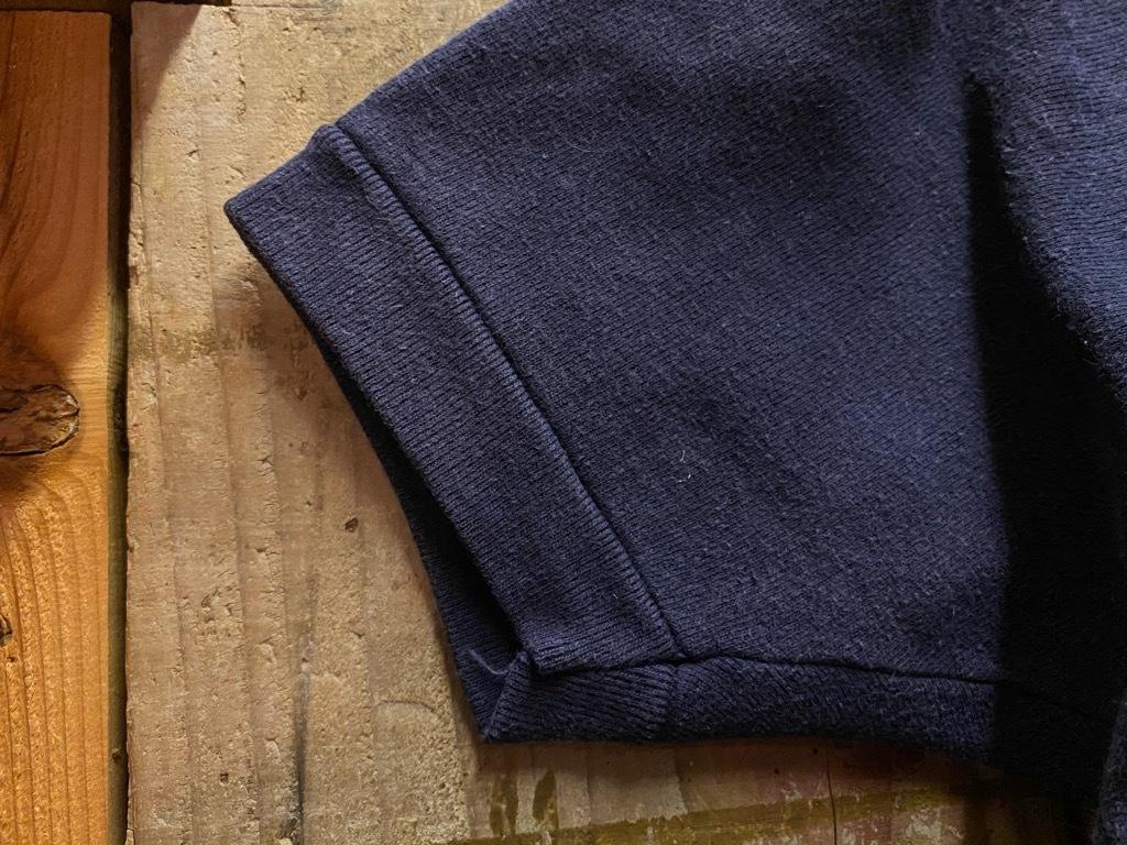 6月16日(水)マグネッツ大阪店ヴィンテージ入荷日!! #6 S/S Sweat&VinT編!! Front V,ReversibleT-Shirt,RingerT-Shirt!!_c0078587_15171481.jpg