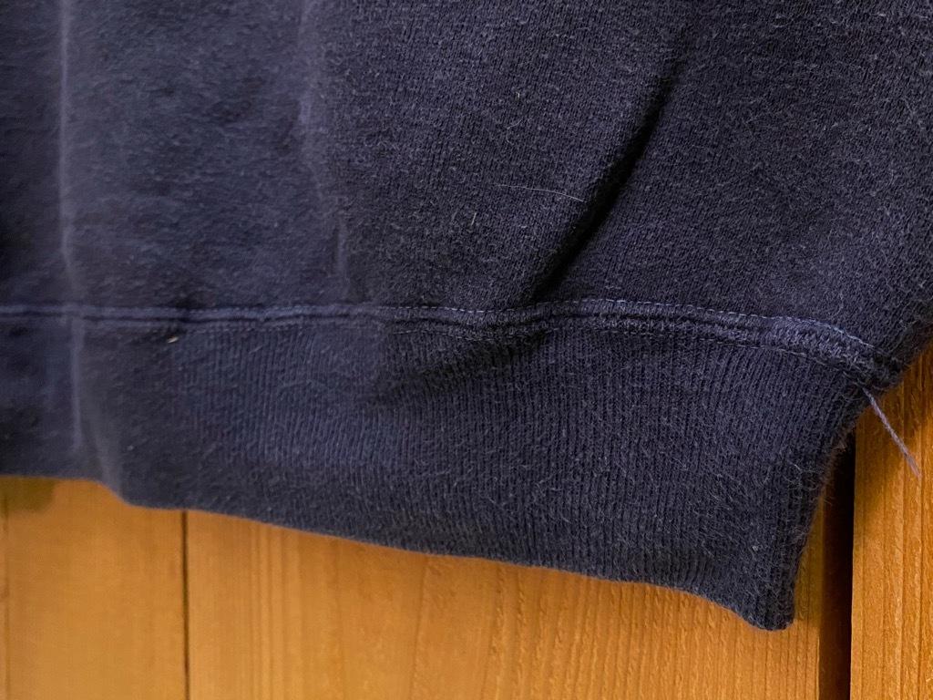 6月16日(水)マグネッツ大阪店ヴィンテージ入荷日!! #6 S/S Sweat&VinT編!! Front V,ReversibleT-Shirt,RingerT-Shirt!!_c0078587_15171964.jpg