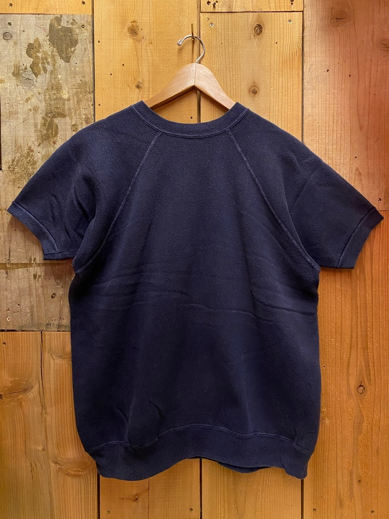6月16日(水)マグネッツ大阪店ヴィンテージ入荷日!! #6 S/S Sweat&VinT編!! Front V,ReversibleT-Shirt,RingerT-Shirt!!_c0078587_15172180.jpg