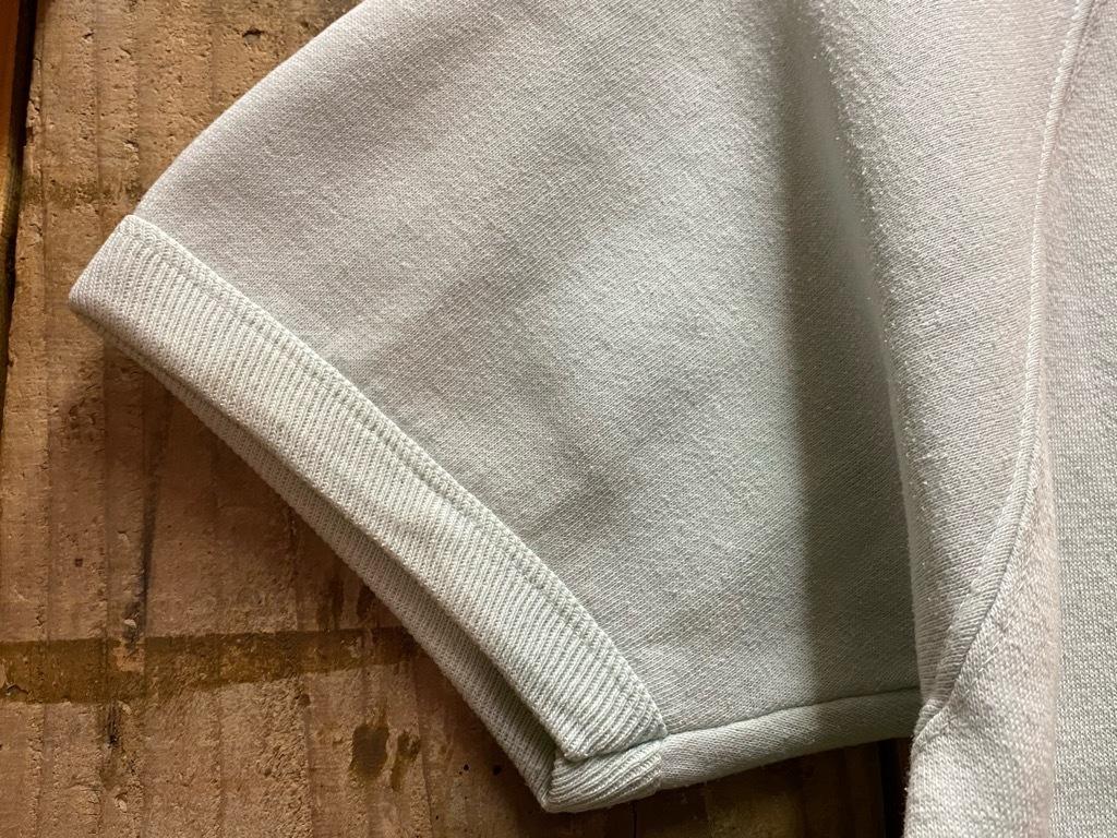 6月16日(水)マグネッツ大阪店ヴィンテージ入荷日!! #6 S/S Sweat&VinT編!! Front V,ReversibleT-Shirt,RingerT-Shirt!!_c0078587_15172952.jpg
