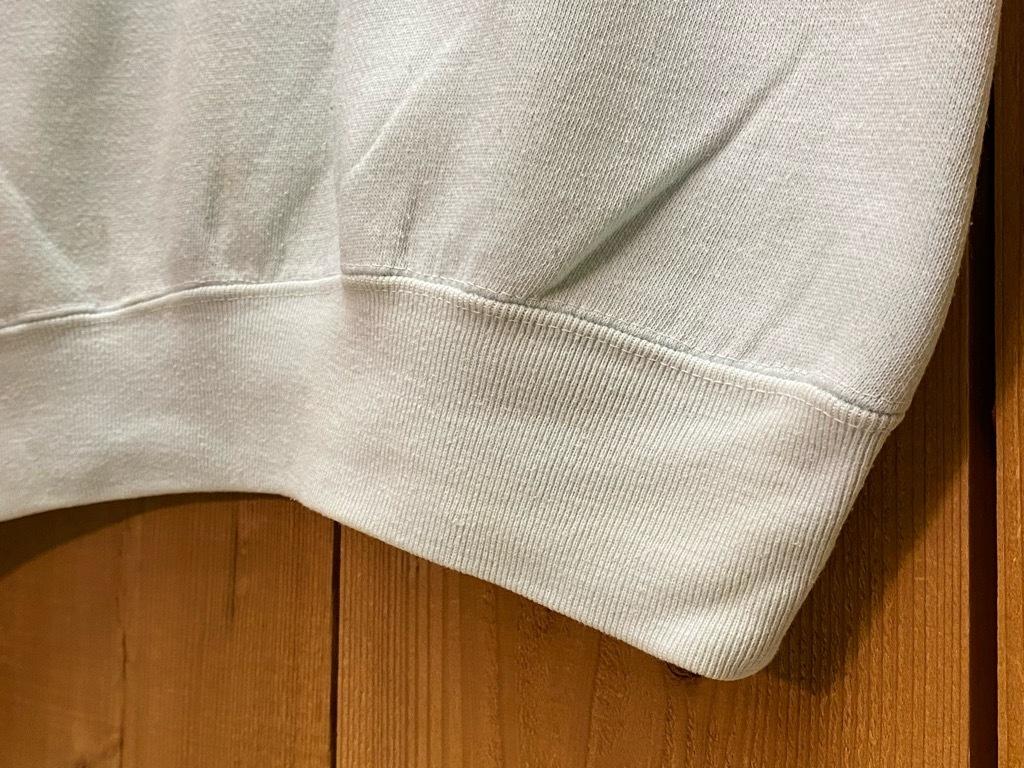 6月16日(水)マグネッツ大阪店ヴィンテージ入荷日!! #6 S/S Sweat&VinT編!! Front V,ReversibleT-Shirt,RingerT-Shirt!!_c0078587_15173249.jpg