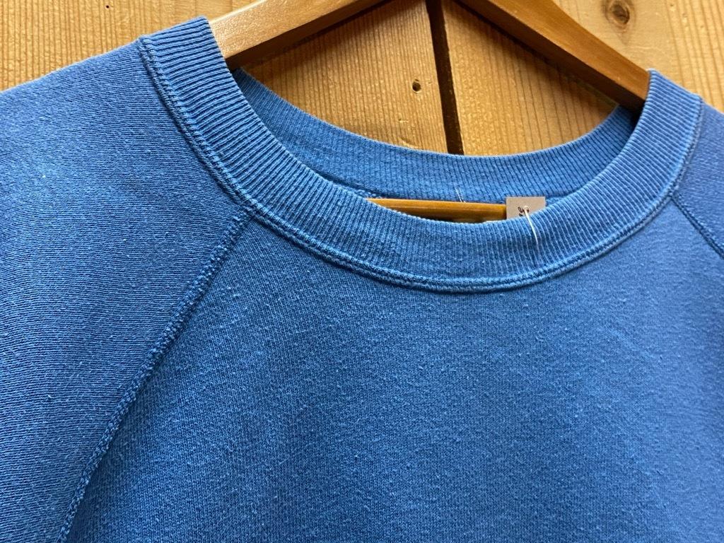 6月16日(水)マグネッツ大阪店ヴィンテージ入荷日!! #6 S/S Sweat&VinT編!! Front V,ReversibleT-Shirt,RingerT-Shirt!!_c0078587_15195627.jpg