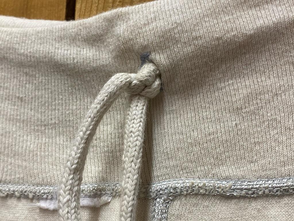 6月16日(水)マグネッツ大阪店ヴィンテージ入荷日!! #6 S/S Sweat&VinT編!! Front V,ReversibleT-Shirt,RingerT-Shirt!!_c0078587_15205083.jpg