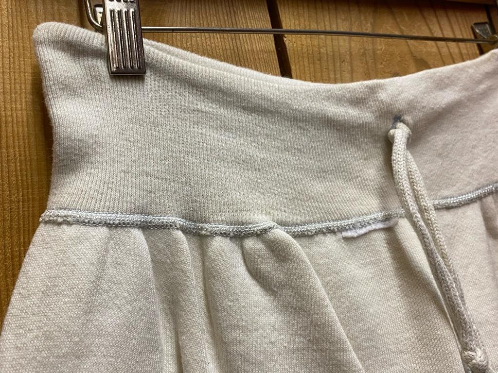 6月16日(水)マグネッツ大阪店ヴィンテージ入荷日!! #6 S/S Sweat&VinT編!! Front V,ReversibleT-Shirt,RingerT-Shirt!!_c0078587_15205276.jpg