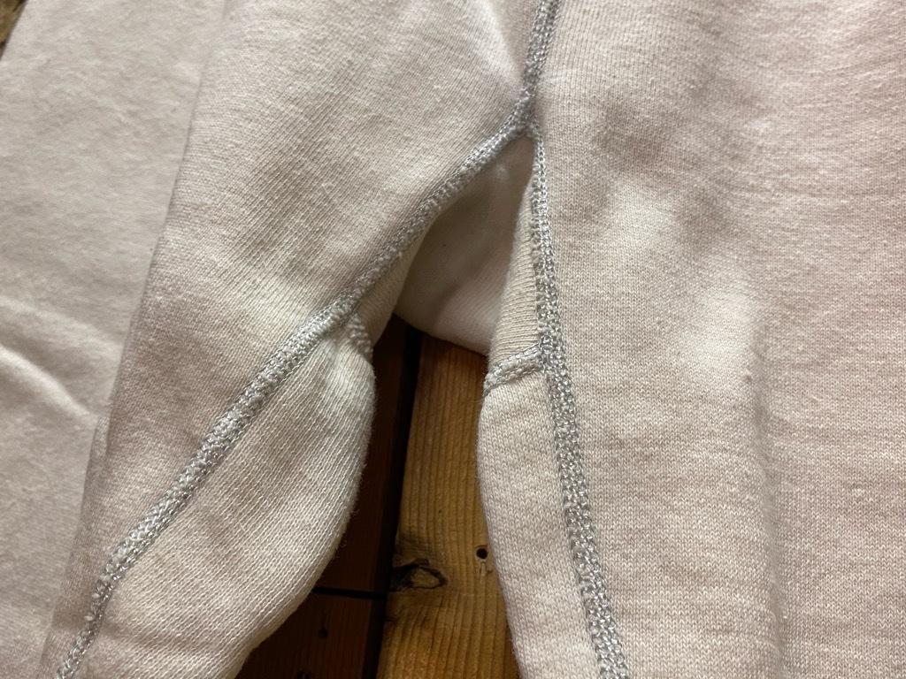 6月16日(水)マグネッツ大阪店ヴィンテージ入荷日!! #6 S/S Sweat&VinT編!! Front V,ReversibleT-Shirt,RingerT-Shirt!!_c0078587_15205328.jpg