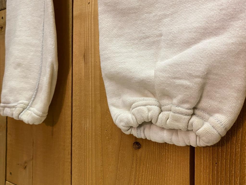6月16日(水)マグネッツ大阪店ヴィンテージ入荷日!! #6 S/S Sweat&VinT編!! Front V,ReversibleT-Shirt,RingerT-Shirt!!_c0078587_15205640.jpg
