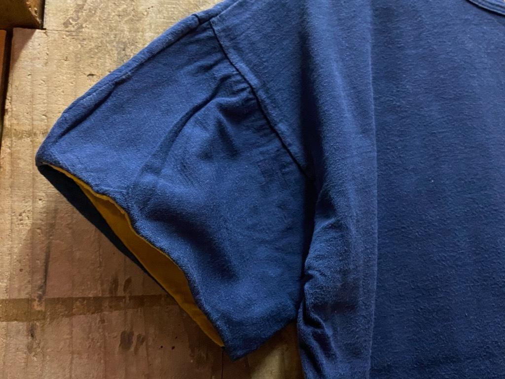 6月16日(水)マグネッツ大阪店ヴィンテージ入荷日!! #6 S/S Sweat&VinT編!! Front V,ReversibleT-Shirt,RingerT-Shirt!!_c0078587_15270414.jpg