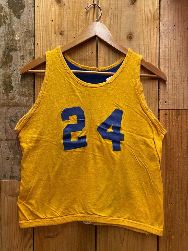 6月16日(水)マグネッツ大阪店ヴィンテージ入荷日!! #6 S/S Sweat&VinT編!! Front V,ReversibleT-Shirt,RingerT-Shirt!!_c0078587_15295347.jpg