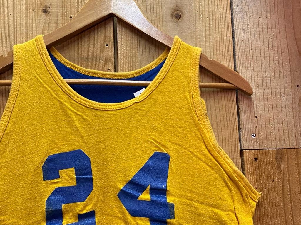 6月16日(水)マグネッツ大阪店ヴィンテージ入荷日!! #6 S/S Sweat&VinT編!! Front V,ReversibleT-Shirt,RingerT-Shirt!!_c0078587_15295553.jpg